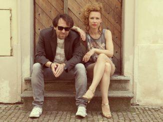 Lena Yellow vydává EP Na chvíli. Soul-jazzový projekt představuje ochutnávku české tvorby.