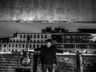 Andreas Varady už nie je detský zázrak, ale stále hrá magickú hudbu.