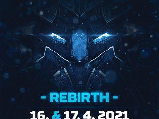 Let It Roll Winter oznamuje datum a místo konání v roce 2021.