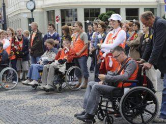 Sclerosis multiplex na Slovensku.
