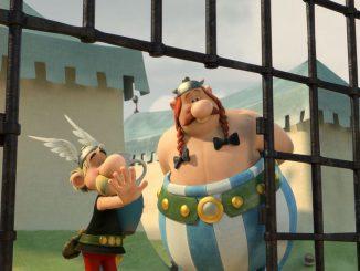 Asterix a Obelix: 5 zaujímavostí, ktoré ste nevedeli o spupných Galoch.