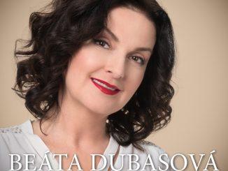 VOPUSe vychádza kompilácia 40 piesní BEÁTY DUBASOVEJ pod názvom Najväčšie hity 1985-2020.
