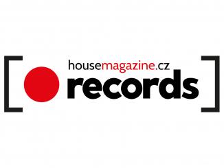 housemagazine.cz spouští label, oznamuje první release a podpoří hudební producenty.