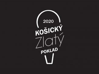 RTVS odvysiela finále 36.ročníka Košického zlatého pokladu.