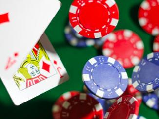 Ktoré online kasína na Slovensku sú najlepšie?