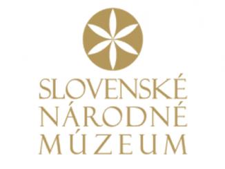 Uzavretie múzeí Slovenského národného múzea.