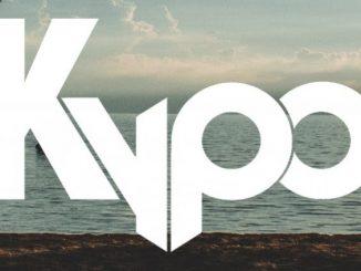 Talentovaný Kypo vydáva jeho druhú skladbu Forever.