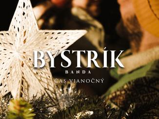 Blíži sa Čas vianočný podľa Bystríka.