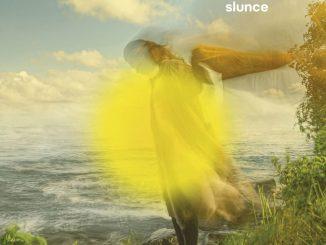 Vychádzajú Dvě slunce – nový album Anety Langerovej.