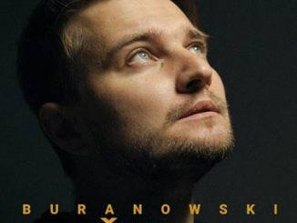 """Tomáš Buranovský / BuranoWski si po vydaní svojho albumu Lúč pripravil ďalšiu novinku. Novú skladbu """" Život"""""""
