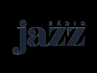 Nová frekvencia pre slovenský jazz.