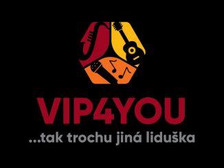 VIP4YOU – Tak trochu jiná liduška. Muzikanti si otevírají hudební workshop.