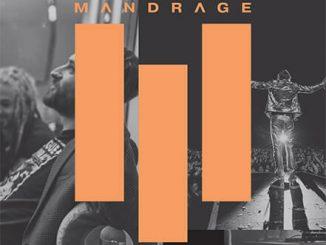 Universal Music vydáva retrospektívny trojalbumTHE BEST OF MANDRAGE.