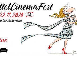 Rodina je najvernejším obrazom talianskej spoločnosti,  dôkazom sú filmy na festivale MittelCinemaFest.