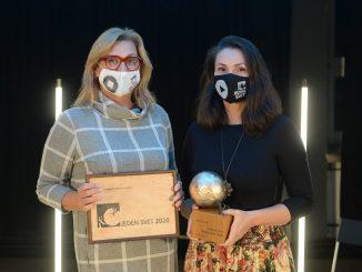 Víťazným filmom online festivalu Jeden svet 2020 je Neviditeľná–dokumento traume z pôrodu a porušovaní práv žien.