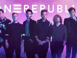 OneRepublic ohlásili nový termín bratislavského koncertu. Na zimnom štadióne Ondreja Nepelu torozbalia vpiatok 5.11.2021.