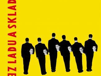 Prvé albumy skupiny BEZ LADU A SKLADU vychádzajú v reedícii na vinyloch