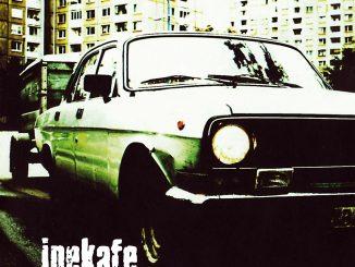 Vychádza reedícia albumu Bez udania dôvodu skupiny INÉ KAFE - na LP aj CD.