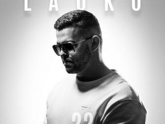 Dominik Lauko zverejnil videoklip ku skladbe, ktorá definuje posolstvo jeho debutového EP s názvom 22.