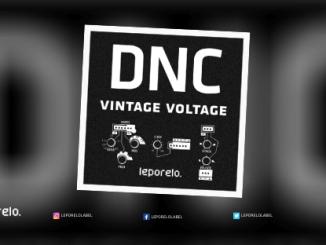 DNC vydáva po viac ako dvadsiatich rokoch na scéne svoj debutový album.