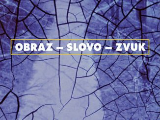 Filmologický zborník OBRAZ – SLOVO – ZVUK ponúka výnimočný pohľad na tri základné dimenzie filmu