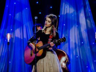 Sima Martausová predstavila vianočnú skladbu a vydáva nový album.