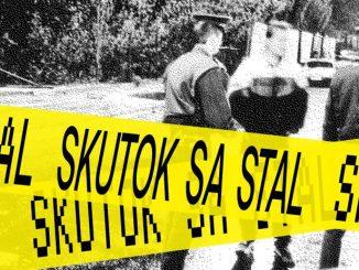 Dokumentárny film Skutok sa stal je sprístupnený všetkým študentom stredných škôl.