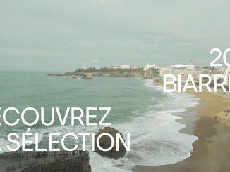 Francúzsky festival dokumentárneho filmu FIPADOC zamieri pozornosť aj na slovenský film.