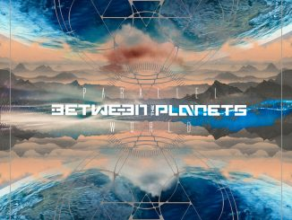 Letos na svět přijde třetí deska Between The Planets!
