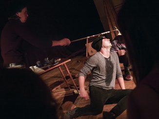Festival Boskovice 2021 slibuje kulturní očistu duše.