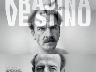 Ceny českej filmovej kritiky vyhral film Bohdana Slámu Krajina ve stínu,zo spoločnosti Filmtopia si ceny odniesli aj dokumenty Vsíti aNová šichta.