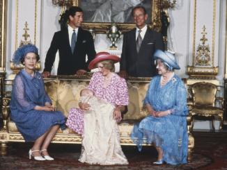 69 rokov kráľovnej Alžbety II. na britskom tróne.