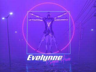 Evelynne ohlašují návrat singlem Purple Haze.