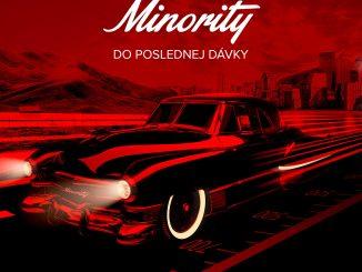 """The Minority prichádza so slovenským albumom """"kalifornského"""" punk-rocku."""