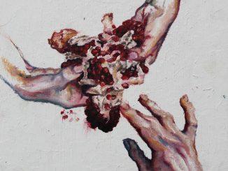 God and Eve vydávajú debutové EP. Hudbu mladých Slovákov chváli aj dramaturg rádia KEXP.