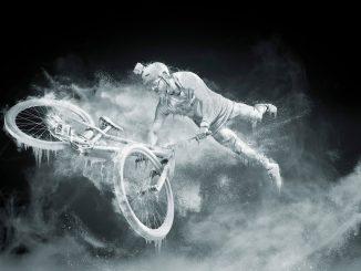 Red Bull Illume Image Quest 2021: Prestížna fotografická súťaž hľadá aj tento rok najlepšie zábery zcelého sveta.