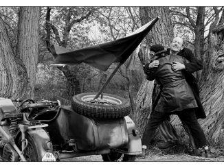 Film Krajina ve stínu získal najviac, až sedem Českých levov,snímka Vsieti sa stala najlepším dokumentom.