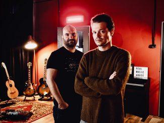 Vydavateľstvo Real Music House je na scéne už 11 rokov.