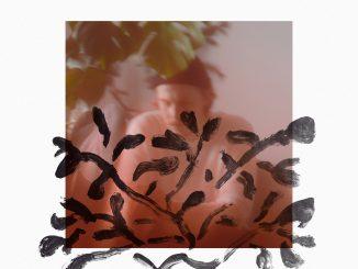 Štěpán Urban, niekdajší finalista SuperStar, vydáva krehký minialbum.