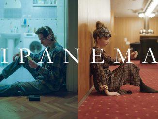 Študenti z troch vysokých škôl sa spojili pri tvorbe filmu.