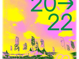 24. ročník festivalu Pohoda bude až v roku 2022.
