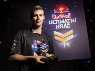 Kto si vybojoval titul Red Bull Ultimátny Hráč 2021?Včesko-slovenskom grand finále sa rozhodlo onajuniverzálnejšom gamerovi z domácej scény