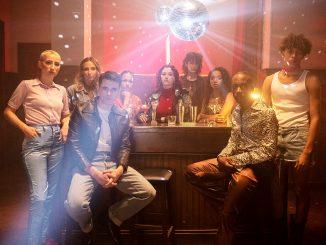 Nový úspech slovenskej hudby vzahraničí.Videoklip kaktuálnemu singlu Karin Ann babyboy zvíťazil vMunich Music Video Awards.