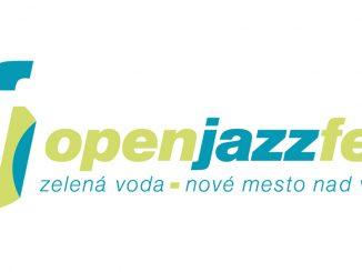 OpenJazzFest sa vracia na Zelenú vodu vpodobe 11.ročníka obľúbeného jazzového openair festivalu.