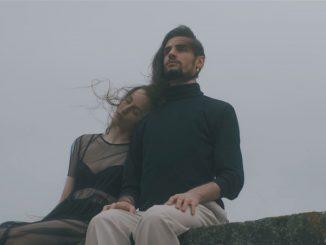 M.U.S predstavuje chytľavý singel Nestačí.