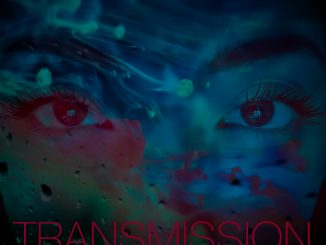 """NOVÉ EP""""TRANSMISSION""""POKRSTILA KRISTINA TRAN ŠPECIÁLNYM SNIPPETOM ZO ŠTÚDIA!"""