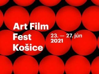 Art Film Fest uvedie filmy zcelého sveta, ale aj rekordný počet domácich premiér.