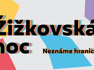 Neznáme hranice: Žižkovská noc vyhlíží headlinery z Ukrajiny, Keni i Německa - zahrají Alyona Alyona, Duma či Yacøpsæ, představí se i platforma Pinkbus či divadelník Jakub Gottwald sprojektem Urfascism.