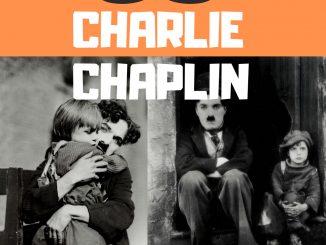 Spoznajte čaro filmov Charlieho Chaplina. Tri výnimočné klenoty budú online!