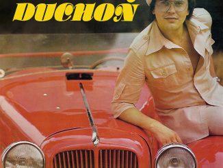 Vynilový rok Karola Duchoňa zavŕšený LP reedíciou z roku 1980.
